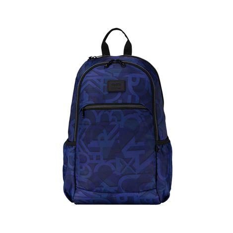 Mochila-ecofriendly-con-porta-pc-tracer-2-azul