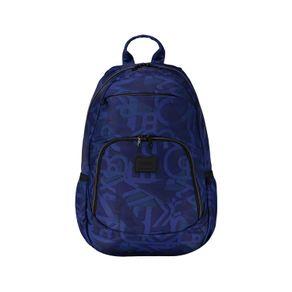 Mochila-ecofriendly-con-porta-pc-tracer-3-azul