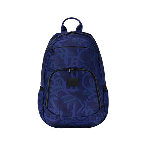 Mochila-ecofriendly-con-porta-pc-tracer-3-azul