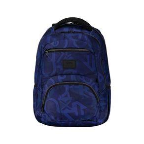 Mochila-ecofriendly-con-porta-pc-tracer-4-azul