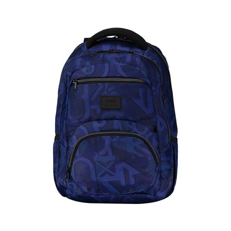 Mochila-ecofriendly-con-porta-pc-tracer-4-azul