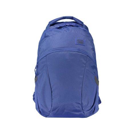 Mochila-con-porta-pc-kioga-azul