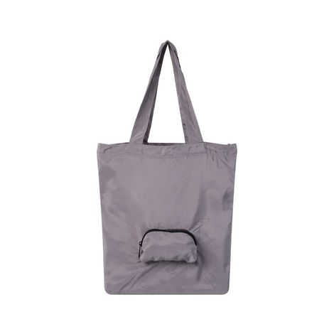 Bolsa-colapsible-multiproposito-diany-gris