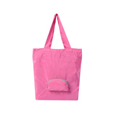 Bolsa-colapsible-multiproposito-diany-rosado