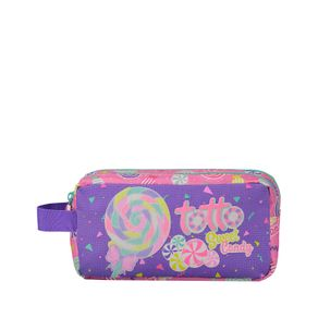 Estuche-para-nina-lollipop-candy-estampado