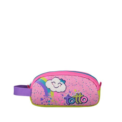 Estuche-para-nina-multiuso-magic-rainbow-rosado