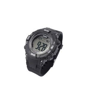 Reloj-rutary-negro
