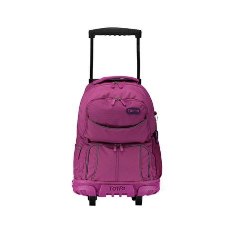 Mochila-de-ruedas-con-porta-pc-yel-rosado