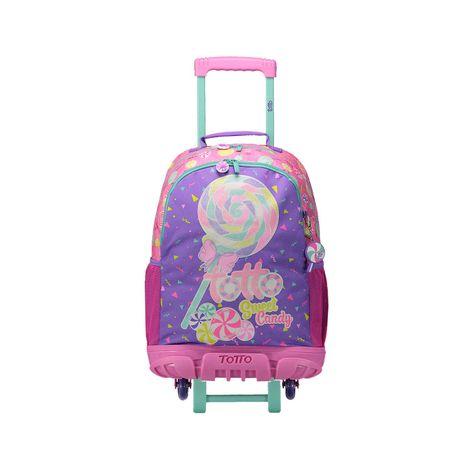 Mochila-de-ruedas-grande-con-bomper-lollipop-candy-l-estampado