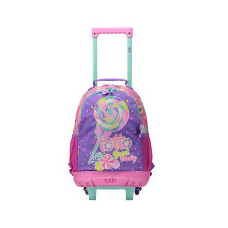 Mochila-de-ruedas-con-bomper-lollipop-candy-m-estampado