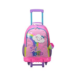 Mochila-de-ruedas-para-nina-magic-rainbom-l-rosado