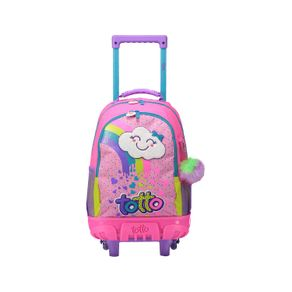 Mochila-de-ruedas-para-nina-magic-rainbom-m-rosado