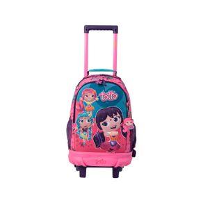 Mochila-de-ruedas-para-nina-con-bomper-stargirls-m-rosado