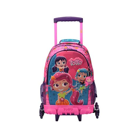 Mochila-de-tres-ruedas-para-nina-con-bomper-stargirls-l-rosado
