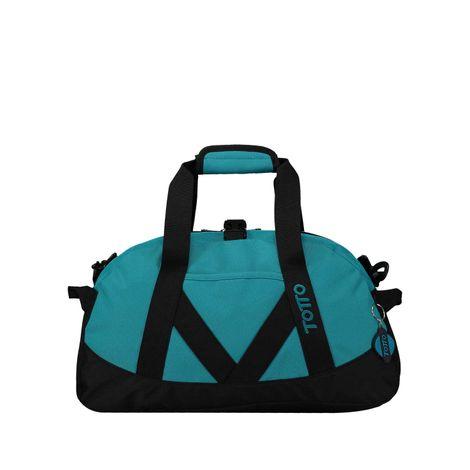 Maleta-deportiva-pequena-bungee-azul