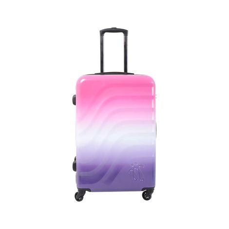 Maleta-de-viaje-mediana-360-bazy-rosado
