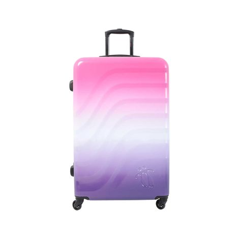Maleta-de-viaje-grande-360-bazy-rosado