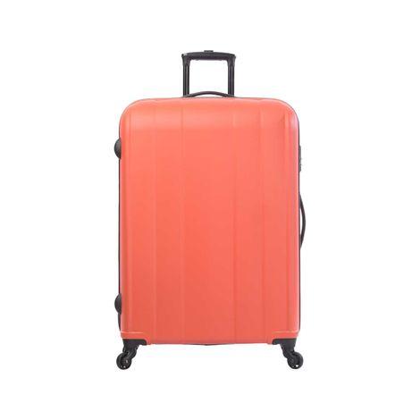 Maleta-de-viaje-grande-360-kita-naranja