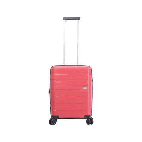 Maleta-de-viaje-pequena-360-ryoko-rojo