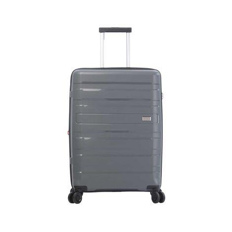 Maleta-de-viaje-mediana-360-ryoko-gris