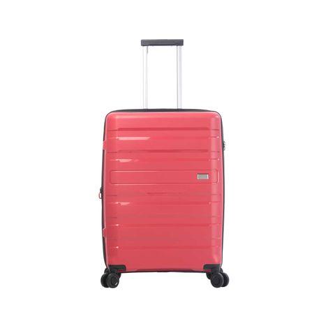 Maleta-de-viaje-mediana-360-ryoko-rojo