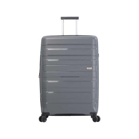 Maleta-de-viaje-grande-360-ryoko-gris