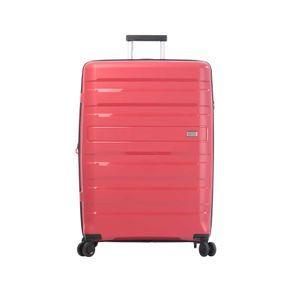 Maleta-de-viaje-grande-360-ryoko-rojo
