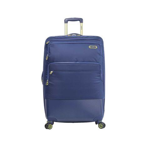 Maleta-de-viaje-grande-360-archer-azul