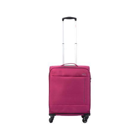 Maleta-de-viaje-pequena-360-travel-lite-rosado