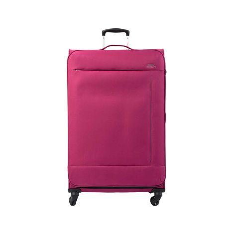 Maleta-de-viaje-grande-360-travel-lite-rosado