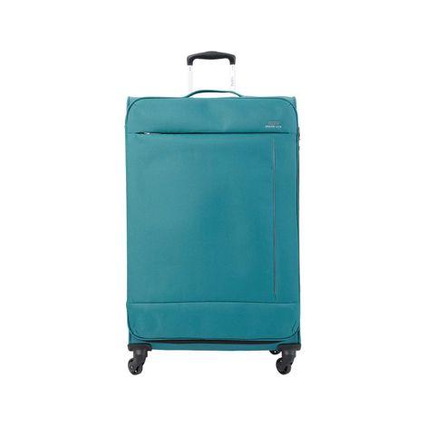 Maleta-de-viaje-grande-360-travel-lite-azul