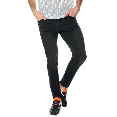 Jean-para-hombre-super-skinny-beelky-negro