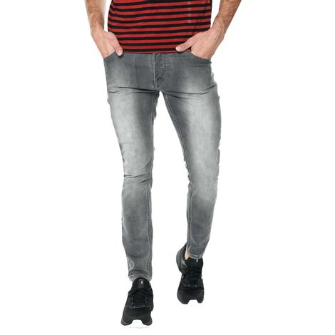 Jean-para-hombre-super-skinny-grayllu-gris