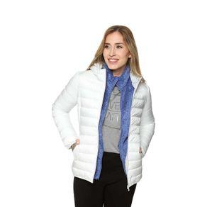 Chamarra-para-mujer-colorfull-blanco