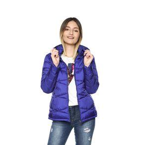 Chamarra-para-mujer-mikela-azul