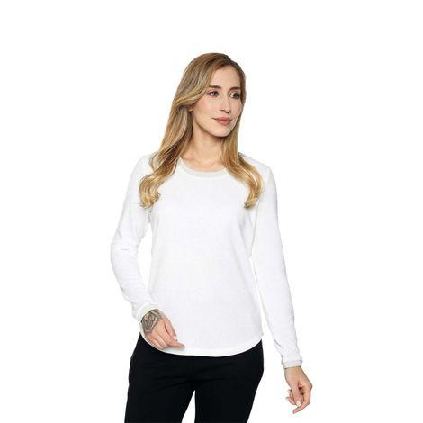 Sudadera-para-mujer-amolita-blanco
