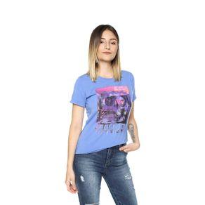 Top-para-mujer-arfaj-5-azul