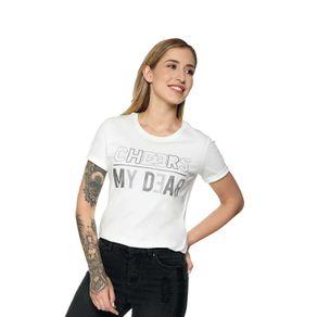 Top-para-mujer-arfaj-8-blanco
