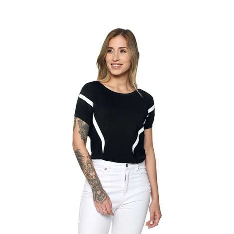 Top-para-mujer-lavandas-negro