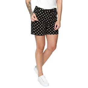 Short-para-mujer-brezo-estampado