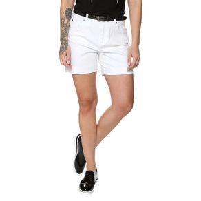 Short-para-mujer-newbrezo-blanco