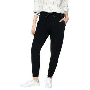 Pantalon-para-mujer-anemony-negro