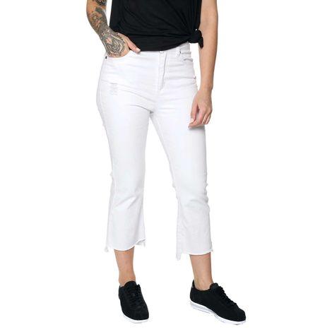 Pantalon-para-mujer-iberis-blanco