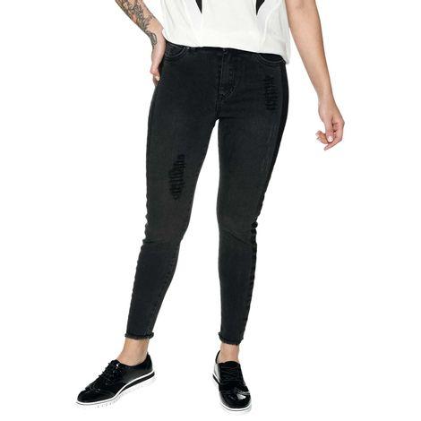 Jean-para-mujer-chenlly-negro