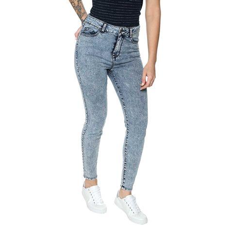 Jean-para-mujer-ocilfy-azul