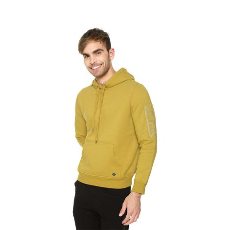 Sudadera-para-hombre-endivias-amarillo