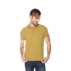 Polo-para-hombre-youngpolo-amarillo
