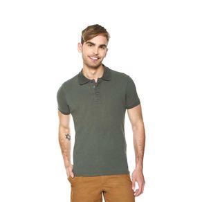 Polo-para-hombre-youngpolo-verde