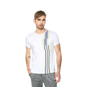 T-shirt-para-hombre-mozart-5-blanco