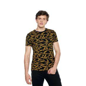 T-shirt-para-hombre-printo-1-estampado